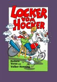 LOCKER VOM HOCKER (eBook, ePUB)