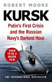 Kursk (eBook, ePUB)