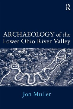Archaeology of the Lower Ohio River Valley