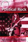 Political Rock (eBook, PDF)