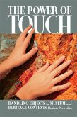 The Power of Touch (eBook, PDF)