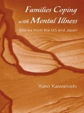 Families Coping with Mental Illness (eBook, PDF)