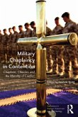 Military Chaplaincy in Contention (eBook, ePUB)