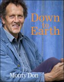 Down to Earth (eBook, ePUB)