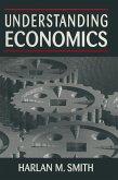 Understanding Economics (eBook, ePUB)