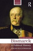 Bismarck (eBook, PDF)
