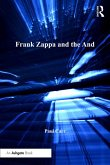 Frank Zappa and the And (eBook, PDF)