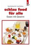 schlau food für alle (eBook, ePUB)
