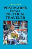 Postmarks from a Political Traveler (eBook, ePUB)
