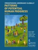Strengthening Governance Globally (eBook, ePUB)