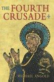 The Fourth Crusade (eBook, PDF)