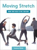 Moving Stretch (eBook, ePUB)