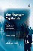 The Phantom Capitalists (eBook, ePUB)