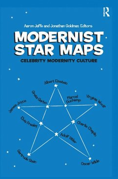 Modernist Star Maps (eBook, PDF)