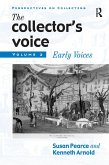 The Collector's Voice (eBook, PDF)