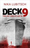 Deck 9 (eBook, ePUB)