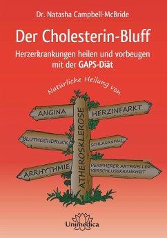 cholesterin der groГџe bluff
