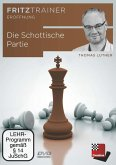 Die Schottische Partie, 1 DVD-ROM