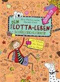 Mein Lotta-Leben. Mein/Dein Schülerkalender 2018/2019