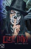 Bloody Qindie präsentiert: Letzte Fahrt (eBook, ePUB)