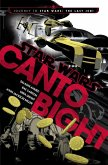 Canto Bight (Star Wars) (eBook, ePUB)