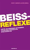 Beißreflexe (eBook, ePUB)