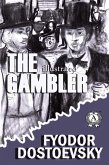 The Gambler (eBook, ePUB)