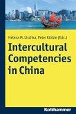 Intercultural Competencies in China (eBook, ePUB)