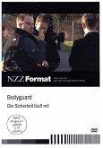 Bodyguard - Die Sicherheit Läuft Mit
