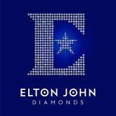 Diamonds (2lp)