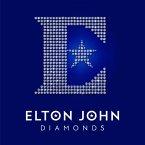 Diamonds (2cd)