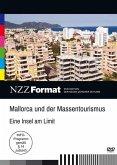 Mallorca und der Massentourismus - Eine Insel am Limit