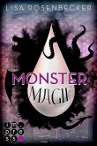 Monstermagie (eBook, ePUB)