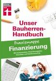 Bauherren-Praxismappe Finanzierung (eBook, ePUB)