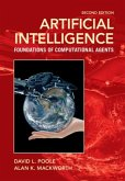 Artificial Intelligence (eBook, PDF)