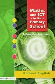Maths and ICT in the Primary School (eBook, ePUB)