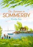 Ein Sommer in Sommerby / Sommerby Bd.1