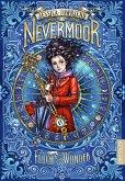 Fluch und Wunder / Nevermoor Bd.1
