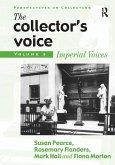 The Collector's Voice (eBook, ePUB)
