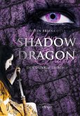 Der dunkle Thron / Shadow Dragon Bd.2