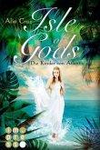 Isle of Gods. Die Kinder von Atlantis / Gods Bd.1