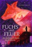 Die dunkelsten Sterne des Himmels / Fuchs und Feuer Bd.1