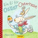 Ein Ei für Oskar Osterhase