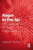 Anger in the Air (eBook, ePUB)