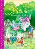 Ein magischer Schultag / Maluna Mondschein Bd.11