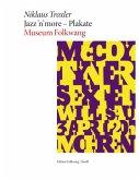 Jazz 'n' more - Plakate