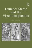 Laurence Sterne and the Visual Imagination (eBook, PDF)