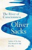 The River of Consciousness (eBook, ePUB)