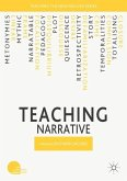 Teaching Narrative