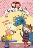 Emmi und Einschwein. Einhorn kann jeder!